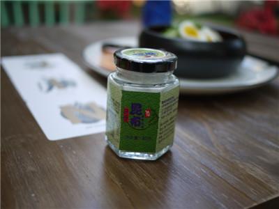 福建零添加调味粉供应商-厦门哪里有供应品质好的零添加调味粉