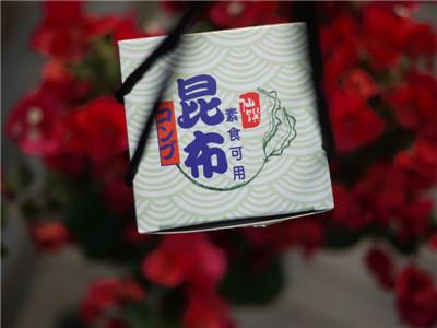 广州助鲜产品多少钱-供应厦门超值的味精替代品