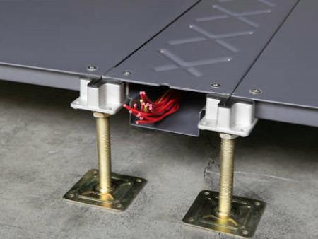 營口OA網絡靜電地板哪家好-優惠的OA網絡靜電地板推薦