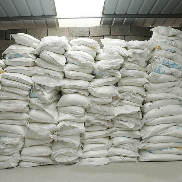 想买质量不错的碳酸钡,就来临沂品创锌钡|碳酸钡哪家品牌好