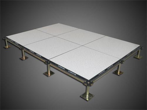 沈阳架空防静电地板-性价比高的架空防静电地板火热供应中