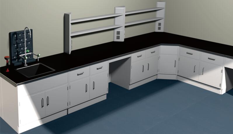 桂林实验台柜-优惠的广西实验室家具推荐给你