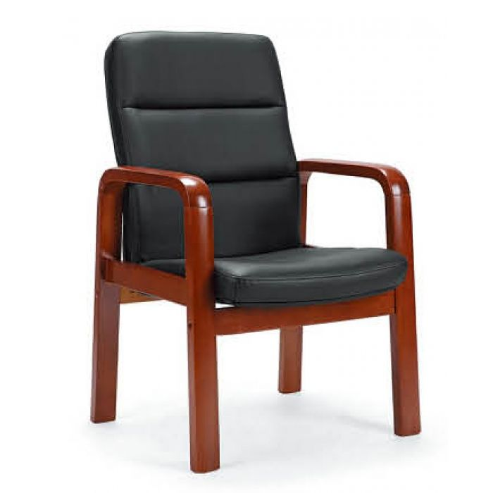 银川办公椅--银川世纪宏泰办公椅--银川办公椅供应商