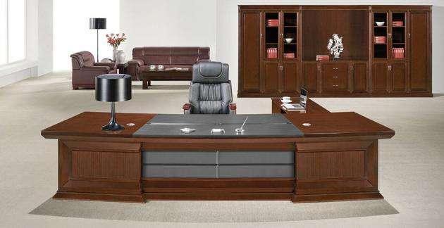 宁夏办公桌--宁夏办公桌哪家好--宁夏办公桌供应商
