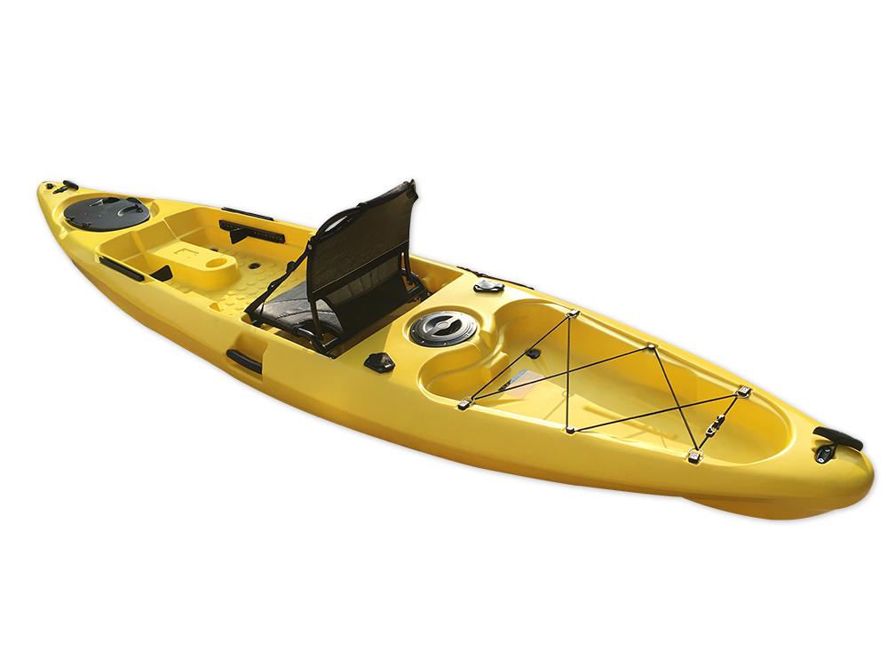 皮划艇定制皮划艇配件皮划艇厂家