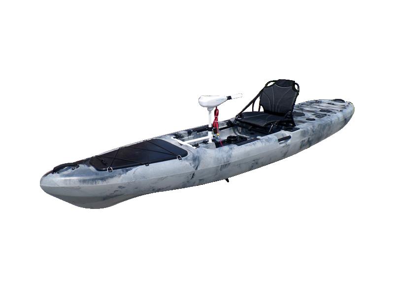 皮划艇厂家 皮划艇品牌 皮划艇售后服务