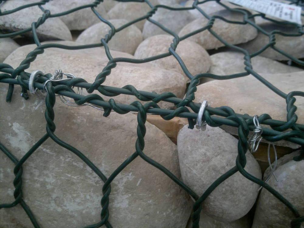 吉林堤坡防护网-供应衡水实惠的堤坡防护网