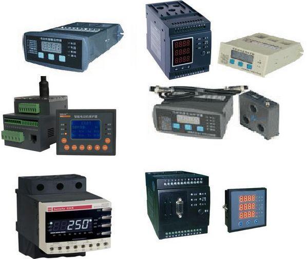 SAT8-2ZSX200型智能顯示表代理-供應東莞劃算的SAT8-2ZSX200型智能顯示表