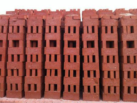 大武口页岩煤矸石烧结砖 实惠的页岩煤矸石烧结砖哪里有卖
