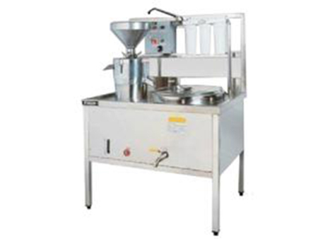 郴州哪里有供應專業的全自動豆漿機|永州豆漿機