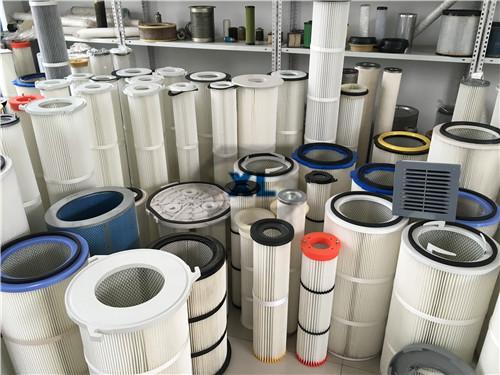 高压静电除尘器滤芯|具有口碑的发电机组滤芯供应商_鑫隆过滤