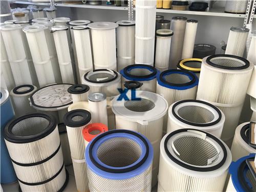 耐高温除尘滤筒-品牌好的发电机组滤芯价格怎么样