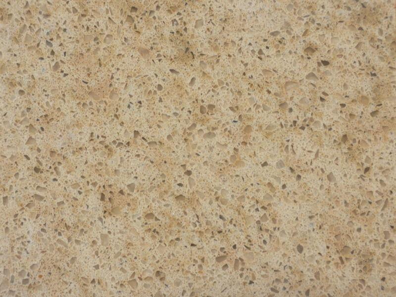 石英石单色颗粒板报价-有品质的颗粒板石英石直销