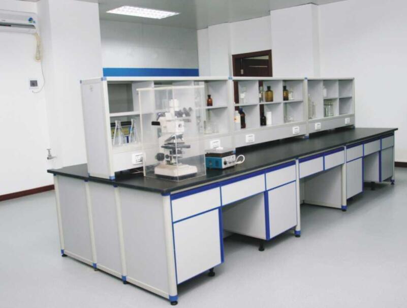 南宁专业的广西实验室污水处理设备_厂家直销,柳州实验室污水处理工程
