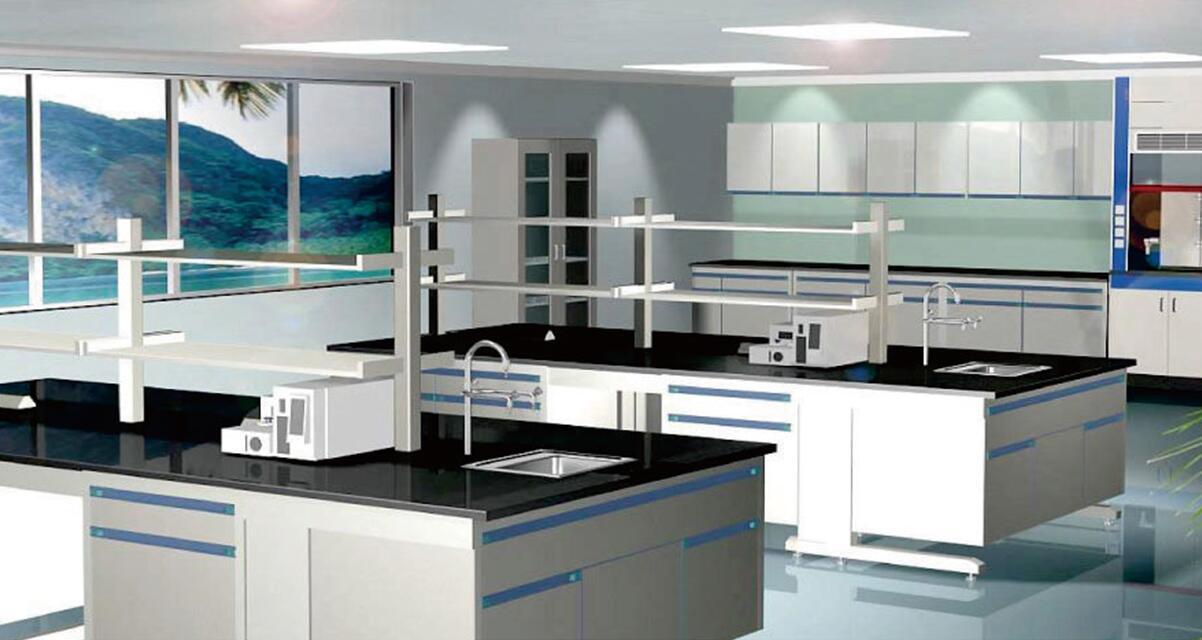 广西博英创展科技——专业的广西实验室污水处理设备提供商_玉林实验室污水处理工程