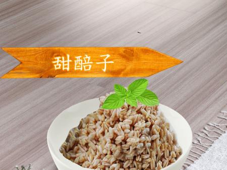 甘肃灰豆子培训-小吃培训找甘肃鼎香餐饮公司-值得信赖