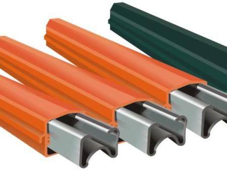 实用的重型滑触线行情价格 浙江钢体滑触线厂家