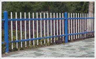 衡水专业的价格合理的方管铁艺护栏商——价格合理的方管铁艺护栏