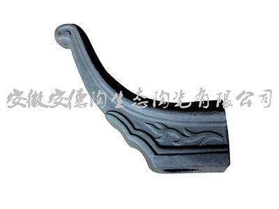 哪里有賣新款安徽安德陶,安德陶陶瓷總經理衛洪軍18861585888