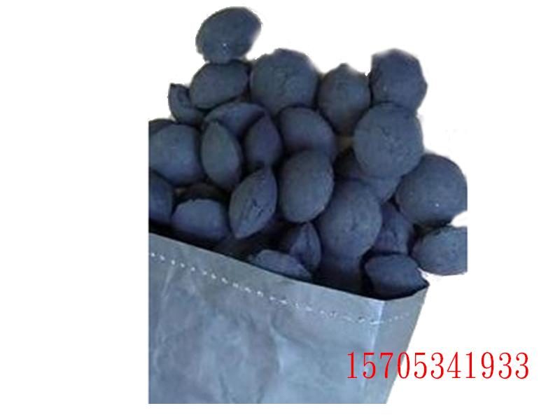 哪里有供应超值的型煤粘合剂_型煤粘合剂