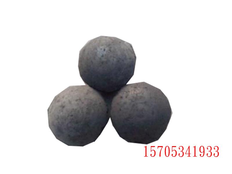 实惠的冶金球粘合剂供应—冶金球粘合剂批发