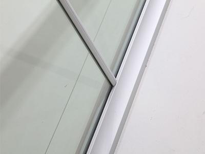 优质的玻璃隔断当选苏州优麦斯 浙江成品隔断