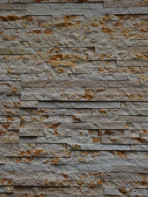 文化石大理石文化石雨花石散石价格工程施工零售批发材料工艺