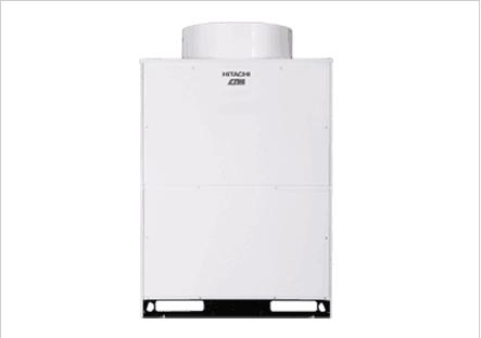 湖南变频中央空调-高性能的变频中央空调上哪买