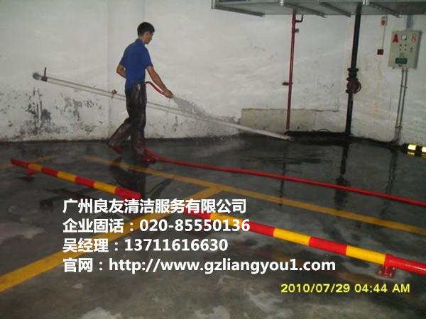 专业外墙清洗公司哪家的便宜_黄埔外墙清洗