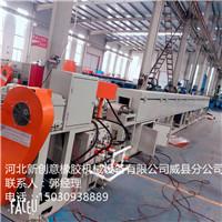 橡胶密封条生产线专业供应商—售卖橡胶密封条生产线
