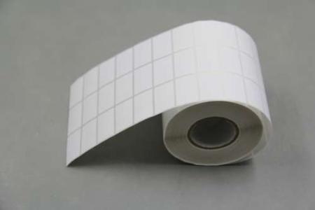 【亨利不干胶】空白标签印刷厂家 空白标出口 空白标签哪家好