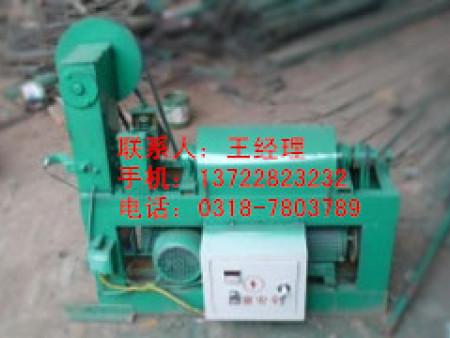 规格表天津钢筋cmp冠军国际生产厂家|cmp冠军国际|型号全