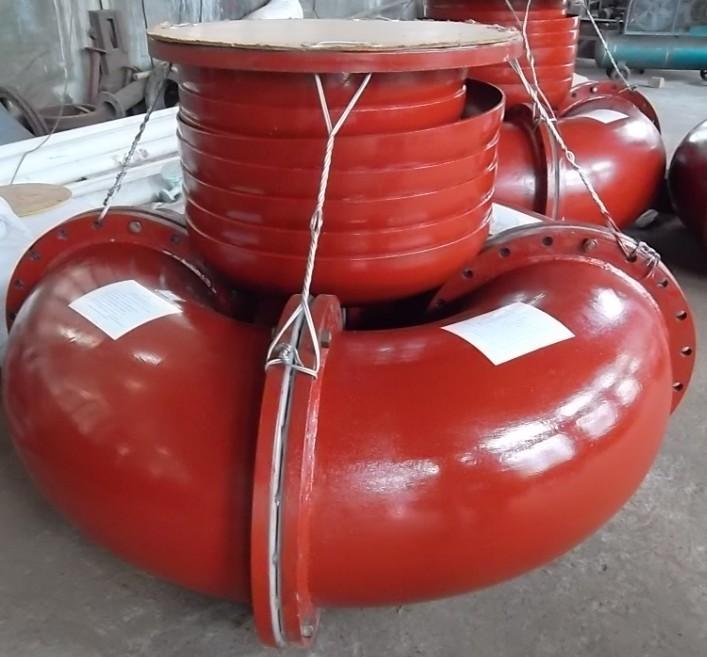 优质的钢衬塑管件_价位合理的钢衬塑管件【供应】