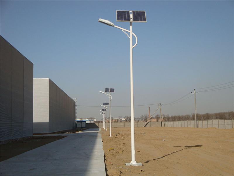 安顺太阳能路灯在哪买/价格多少