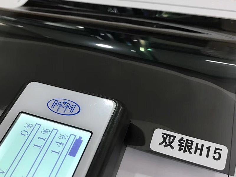 防爆膜代理-品牌好的防爆膜供应商