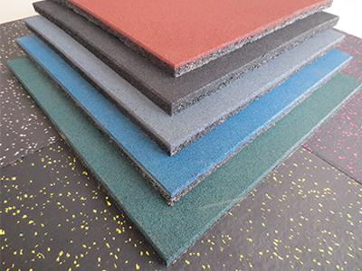 南京幼儿园橡胶地垫优惠――价格合理的幼儿园橡胶地垫推荐