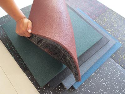 黑龙江幼儿园橡胶地垫-专业的幼儿园橡胶地垫供应商,当选圣鑫文体用品