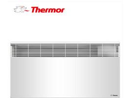 电采暖赛蒙2500