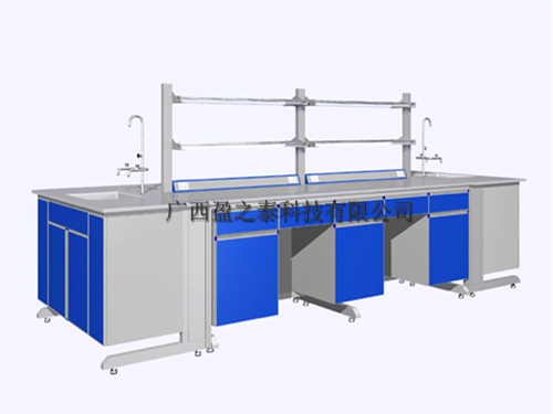 广西钢木实验台-推荐南宁销量好的钢木实验台