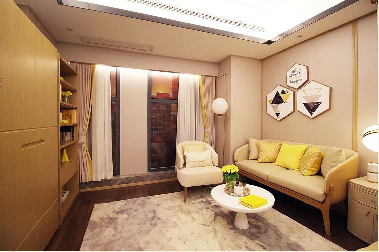 杭州房产-金华服务有保障的房产咨询公司
