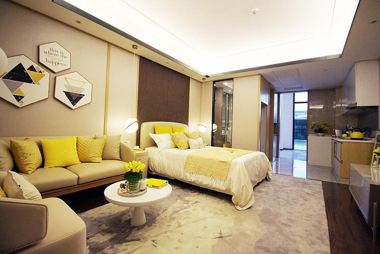 美亞房地產提供的房產咨詢服務怎么樣-浙江房產投資