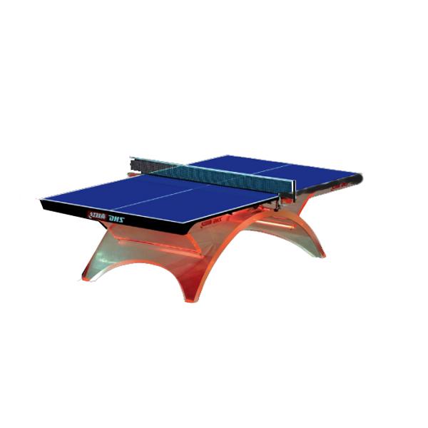 体育用品兵乓球桌