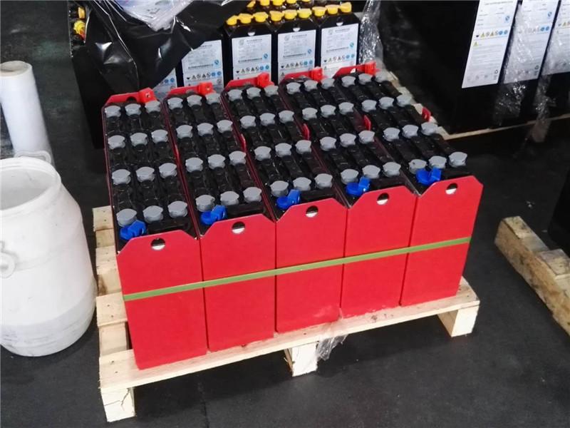 搬運車電池品牌|怎樣才能買到高質量的搬運車電池