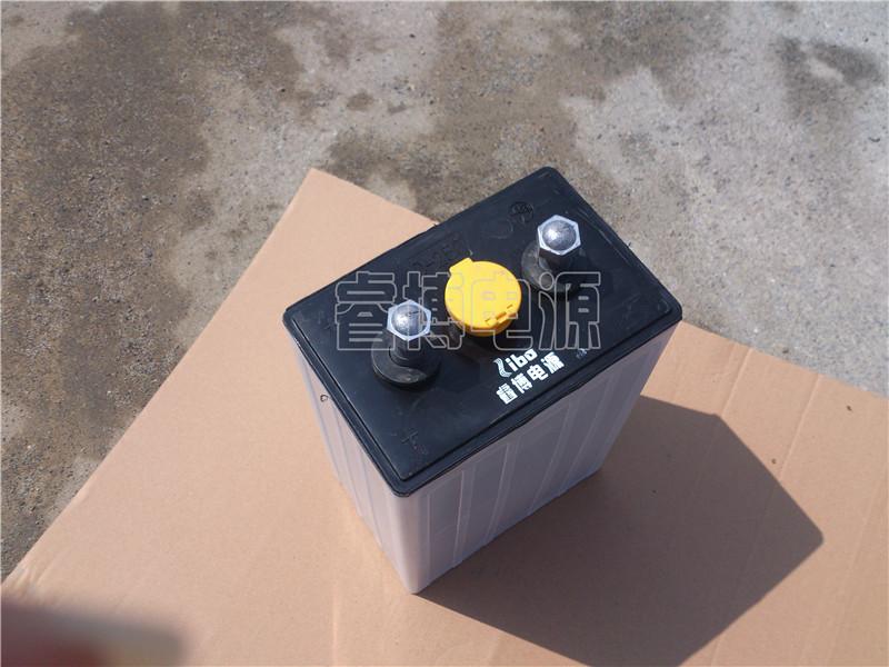 巡逻车电池报价-买搬运车电池就来睿博电源