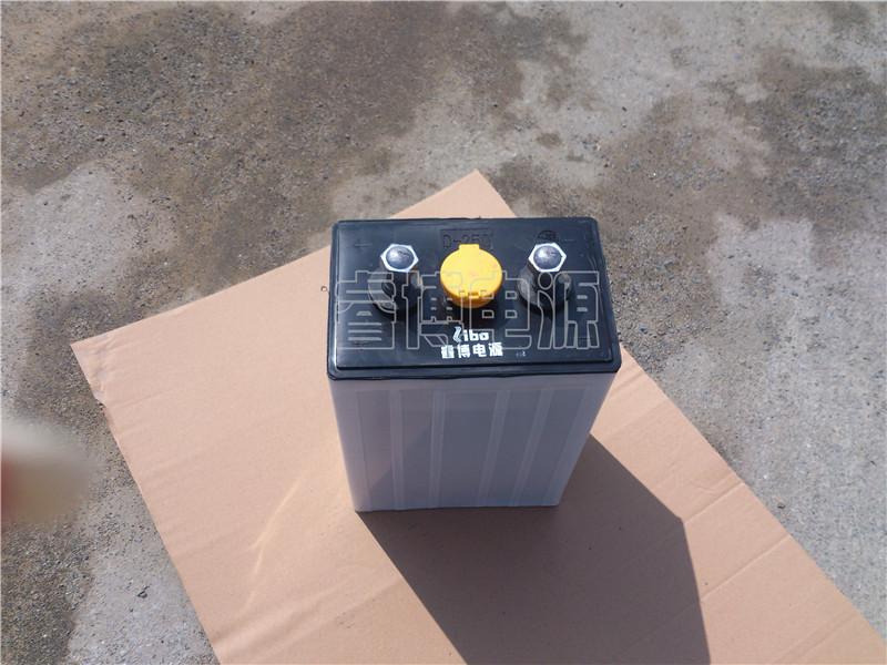 搬运车电池|购买好用的选择睿博电源 _搬运车电池