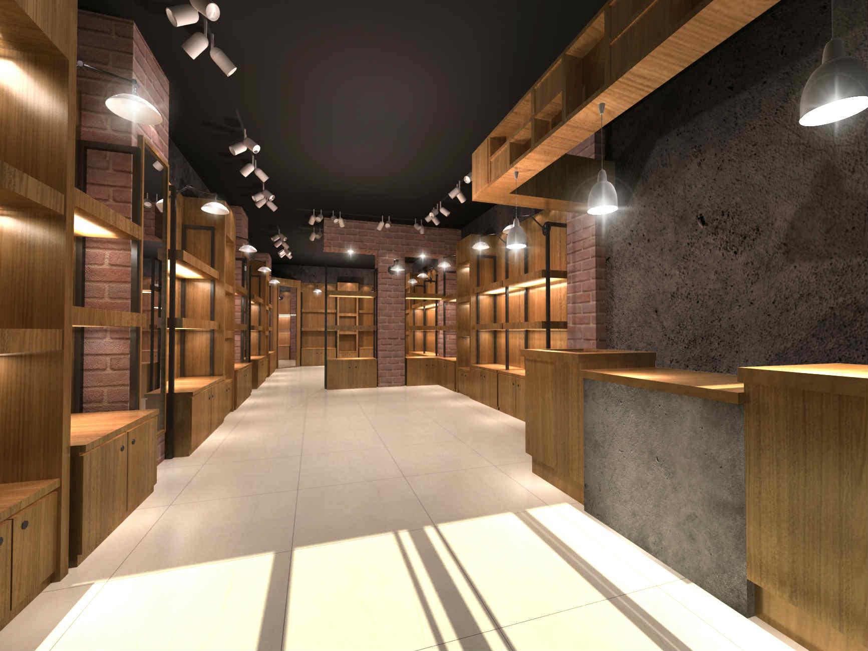 皮具展柜 也是一愣供货厂家|皮包展示攻�袅�柜靠谱供应商