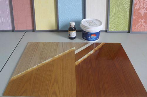 哈尔滨水性木器漆-沈阳供应销量好的水性木器漆