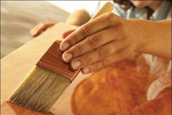 大連水性木器漆-質量好的水性木器漆品牌推薦