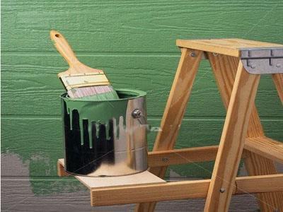 大连水性木器漆_口碑好的水性木器漆厂家推荐