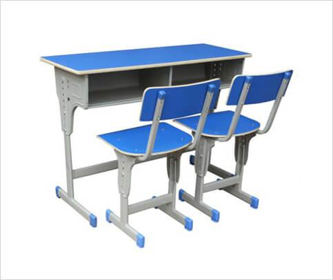 实惠的课桌椅德润教育用品供应|课桌椅厂家报价